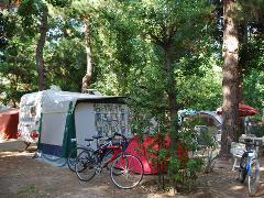 Camping Le Texas, Argeles Sur Mer